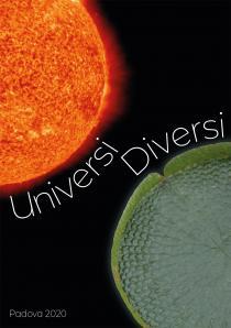 UNIVERSI DIVERSI. Eventi marzo-giugno 2020