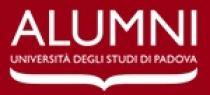 Logo Associazione Alumni