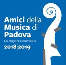 Amici della Musica 2018-2019-immagine