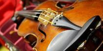 I concerti dell'AGIMUS di Padova. XXVI Stagione Concertistica Internazionale 2018-2019