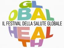 Festival della Salute Globale. Ia edizione 2019