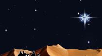 Dicembre e Natale al Planetario. Ciclo di Eventi 2017-2018