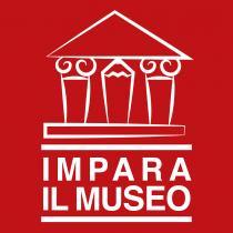 Progetto Impara il Museo 2019-2020