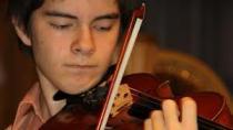 I concerti dell'Agimus di Padova 2014-Lucas Ljubas (2)