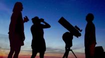 Nuova estate padovana con il Planetario di Padova. Per curiosi di astronomia o della tecnica dell'affresco di ogni età