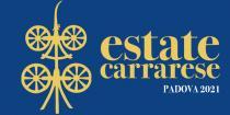 ESTATE CARRARESE 2021. Eventi luglio-settembre