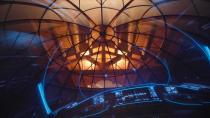 Settembre al Planetario. Ciclo di eventi 2019