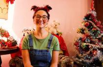 Rudolph, La Renna col Naso Rosso. In streaming online