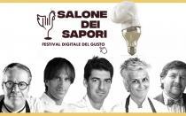 Il Salone dei sapori 2020. Padova e le sue eccellenze
