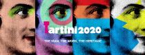 "Tartini 2020. Ciclo di visite ""tartiniane"""