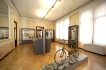 Il Museo del Risorgimento e dell'età contemporanea