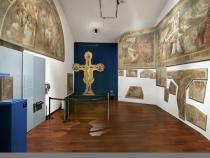 Croce di Giotto