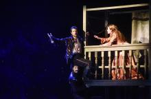 Teatro Stabile del Veneto-Teatro Verdi. Stagione di prosa 2018-2019