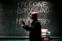 Teatro Stabile del Veneto-Teatro Verdi. Stagione di prosa 2019-2020-Per non morire di mafia