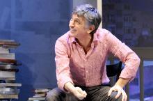 Teatro Stabile del Veneto-Teatro Verdi. Stagione di prosa 2019-2020-Con tutto il cuore