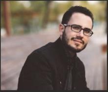 Amici della Musica 2018-2019-Luca Buratto