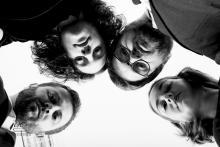 Amici della Musica di Padova. 63a Stagione concertistica 2019-2020-Quartetto Adorno