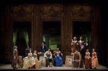 Teatro Stabile del Veneto-Teatro Verdi. Stagione di prosa 2019-2020-La casa nova