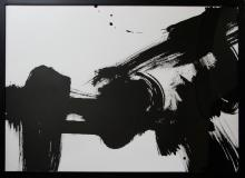 Percorsi di Arte Contemporanea-Marcello Ghilardi-Riflessi d'ombra