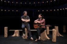 Teatro Stabile del Veneto-Teatro Verdi. Stagione di prosa 2019-2020-Da qui alla luna