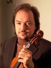 OPV-Orchestra di Padova e del Veneto. 55° Stagione concertistica 2020-2021- Krylow