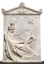 NOTTURNI D'ARTE 2017. Padova attraverso i secoli-Antonio Canova e Padova