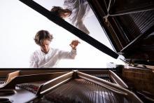 OPV-Orchestra di Padova e del Veneto. 53° Stagione concertistica 2018-2019-Alessandro Taverna