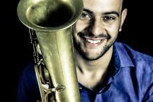 Claudio jr De Rosa