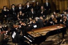 I Sabati del Conservatorio 2020. XXII edizione
