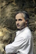 Il TROVATORE di G. Verdi. Stagione Lirica 2017-Filippo Tonon