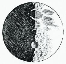 NOTTURNI D'ARTE 2017. Padova attraverso i secoli-Il cielo di Galileo-Planetario di Padova
