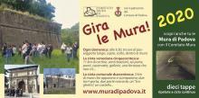 giralemura2020_banner