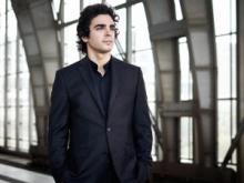 Amici della Musica di Padova. 64a Stagione concertistica-Ia parte-Concerto del 6 dicembre 2020