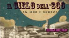 Novembre al Planetario di Padova-Ciclo di eventi