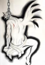 Luigi Marano. Kimere-Le vetrine dell'arte