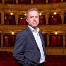 OPV-Orchestra di Padova e del Veneto. 55° Stagione concertistica 2020-2021- Marco Guidarini