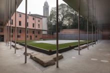 NOTTURNI D'ARTE 2017. Padova attraverso i secoli-MUSME