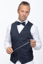 Gala lirico sinfonico. Stagione Lirica 2020-Nicola Simoni