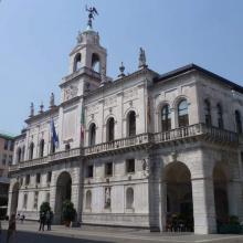 Pomeriggi d'arte 2020-Palazzo Moroni
