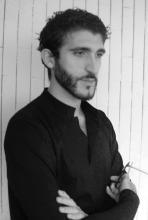La Cenerentola di G. Rossini. Stagione Lirica 2018-Paolo Giani