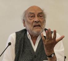 Gaetano Pesce. Il Tempo multidisciplinare