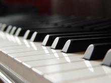 I concerti dell'Agimus di Padova 2014-Duo La Féerie (2)