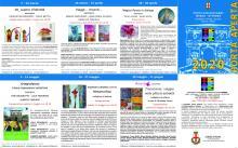 Depliant_porta_aperta_primavera_estate_2020