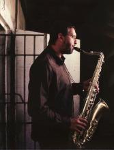 Robert Bonisolo