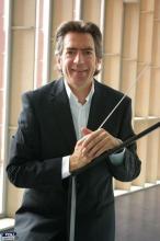 OPV-Orchestra di Padova e del Veneto. 55° Stagione concertistica 2020-2021- Siebens