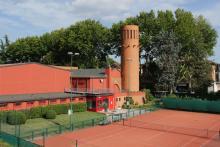 Centro Rionale Bonservizi