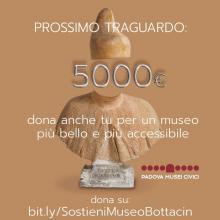 logo 5000 €