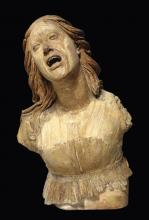 La Maddalena di Guido Mazzoni